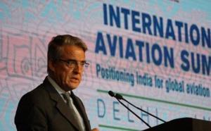 """IATA se montre ouverte à des adaptations sur les """"critères financiers locaux applicables en France"""""""