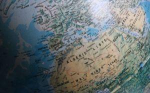 Conseiller Voyages spécialiste : l'expertise qui fait vendre