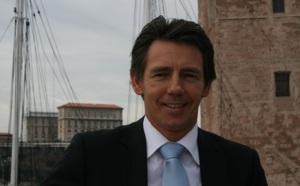 """II - Marseille-Provence 2013, """"les agences doivent se tourner davantage vers l'import..."""""""