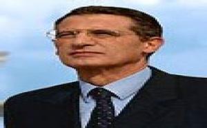 Jean-Cyril Spinetta : ''Le service au client est en progrès''