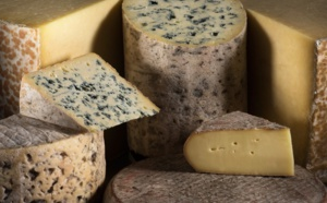 Insolite, gastronomique ou en filature : découvrez la région Savoie Mont-Blanc autrement