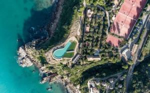 Club Med rouvre une partie de ses clubs en Europe