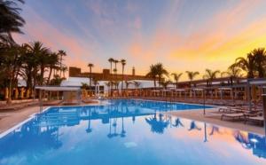 Caraïbes, Espagne : les hôtels RIU rouvrent leurs portes