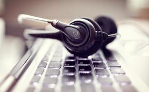 Boomerang Voyages : le call center à nouveau joignable le matin