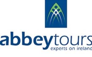 Irlande, Ecosse : Abbey Tours renouvelle sa fiche sur DMCMag.com