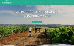 """Tourisme durable : """"On se met au vert"""" se lance dans le Grand Ouest de la France"""