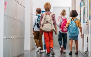 Voyages scolaires : les opérateurs tirent (très fort) la sonnette d'alarme !