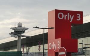 La périlleuse reprise des vols des compagnies françaises au départ d'Orly