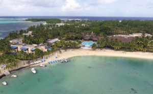 Ile Maurice : le Shandrani Beachcomber rouvrira ses portes en novembre 2020
