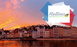 Ideal Travel by Fontana Tourisme
