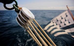 """Westcapades : """"Nous participons au développement d'un tourisme breton durable et solidaire"""""""