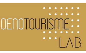 Start-up : OEnotourisme Lab lance son 2e appel à projets