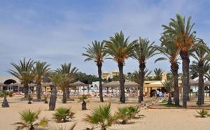 Tunisie : les voyageurs français n'ont plus besoin d'un test PCR