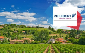 Philibert Travel and Events