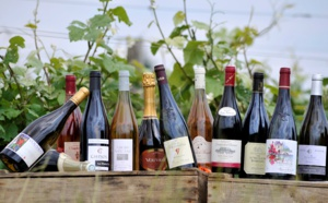 Les produits du Centre-Val de Loire, du Sancerre à la Rouge des Prés