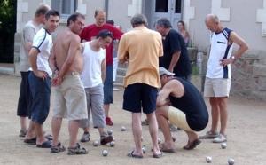 Les Boomers : une génération au secours de l'industrie touristique ?