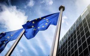 Que faut-il craindre de la Commission européenne sur l'ordonnance ? Eric Drésin (ECTAA) répond !
