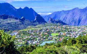 DOM-TOM : Exotismes prévoit un niveau d'activité à 50% par rapport à l'été 2019