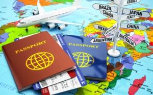 Réouverture des frontières, protocoles sanitaires : quid du devoir d'information aux clients ?