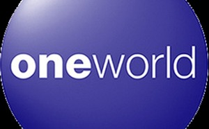 Oneworld : les nouveaux entrants annoncés ce lundi à New York... Qatar ou Latam?