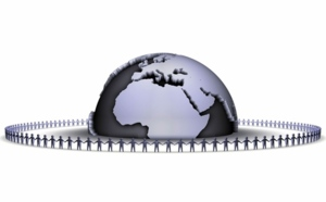 France : les professionnels du tourisme refusent de regarder la crise en face