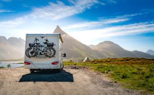Camping-car Park a reversé 2,7M€ aux communes