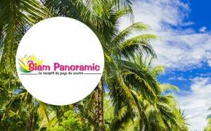 Siam Panoramic, Réceptif Thaïlande