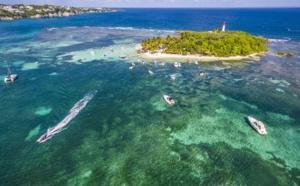 Les Îles de Guadeloupe en ordre de bataille pour relancer la destination