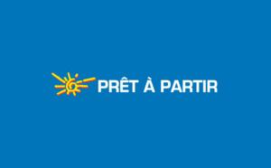 GIE PAPMUT : le réseau low cost version Prêt-à-Partir de François Piot