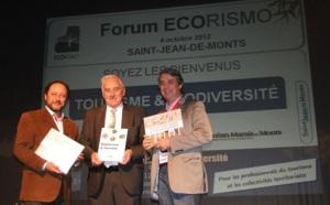 Ecorismo : 3 initiatives pour la biodiversité dans le tourisme