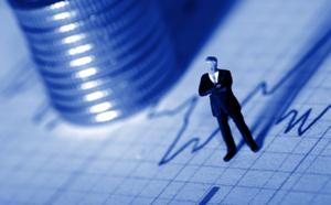 Analyste Yield Management chez un voyagiste : le juste prix just on time...