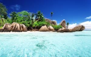 Seychelles : les Français autorisés à s'y rendre dès le 1er août prochain