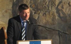 Israël : le marché français fait partie des priorités