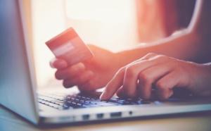 Tourisme : l'e-commerce va-t-il bientôt dépasser le commerce physique ?