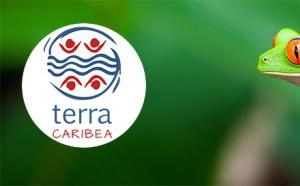 Terra Caribea, Réceptif Costa Rica