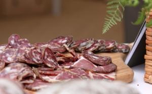 Corse: terre de créateurs, producteurs et produits du terroir