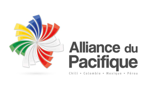 Le Pérou, le Mexique, la Colombie et le Chili forment l'Alliance du Pacifique