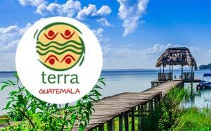 Terra Guatemala, Réceptif Guatemala