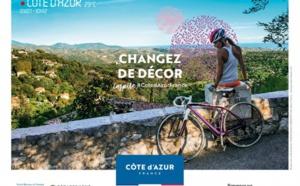 Tourisme en France : notre cœur ira-t-il vers le sud ?