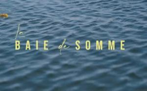 Vidéos immersives : les Hauts-de-France lancent une campagne