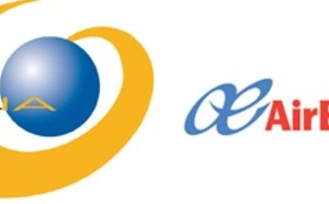 Travelplan est-il menacé par les difficultés du Groupe espagnol Globalia ?