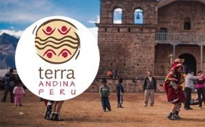Terra Peru, Réceptif Pérou