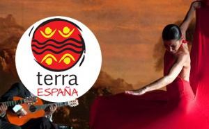 Terra España, Réceptif Espagne