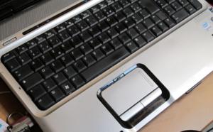 Sites visités en baisse : l'internaute de plus en plus sélectif dans ses choix