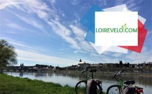 Loirevelo.com
