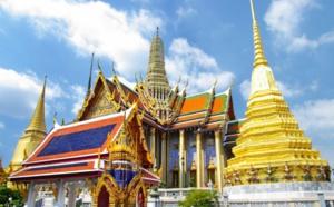 Thaïlande : 60% des entreprises du tourisme menacées si les frontières ne rouvrent pas en 2020