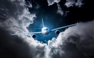 Nouvelle loi spéciale aérienne : Israël vote le droit au remboursement des passagers