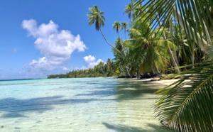 Tahiti Et Ses Îles rouvrent leurs frontières ce 15 juillet 2020 aux touristes internationaux