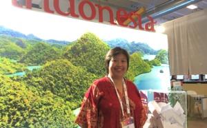 L'Indonésie organise un 2e webinaire le 22 juillet prochain