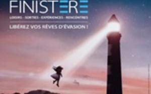 Visites et sorties : Finistère 360° lance le Pass Mon Finistère